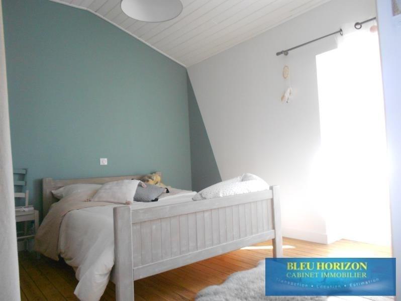 Vente maison / villa St hilaire de chaleons 187000€ - Photo 5