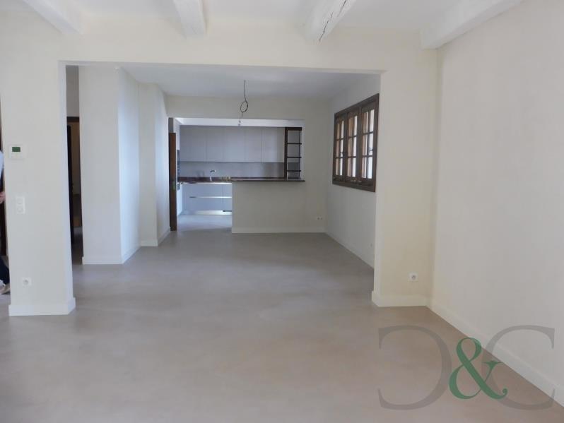 Vente de prestige maison / villa Le lavandou 2600000€ - Photo 3