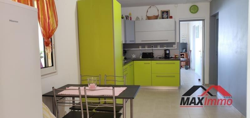 Vente maison / villa St joseph 162000€ - Photo 12
