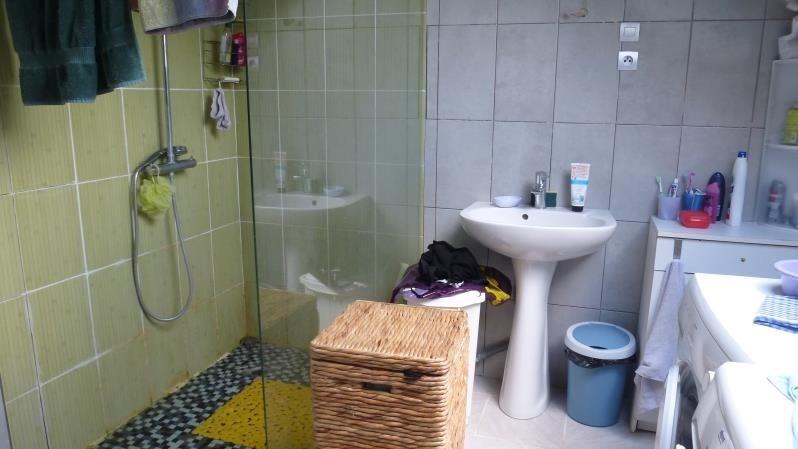 Vente maison / villa Viglain 209000€ - Photo 10