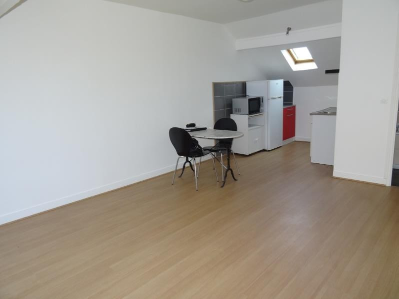 Location appartement Chambly 470€ CC - Photo 3