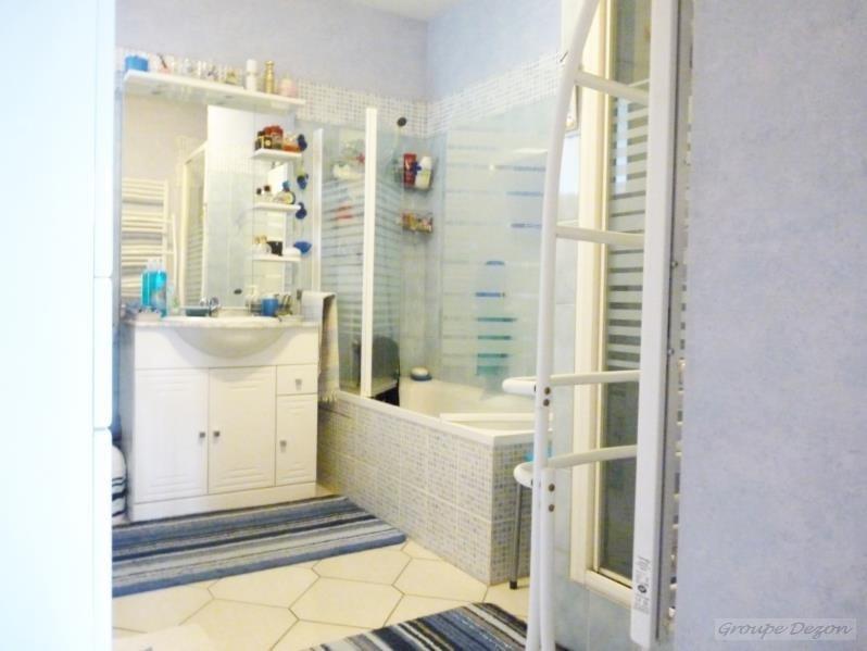 Vente maison / villa Castelginest 340000€ - Photo 9