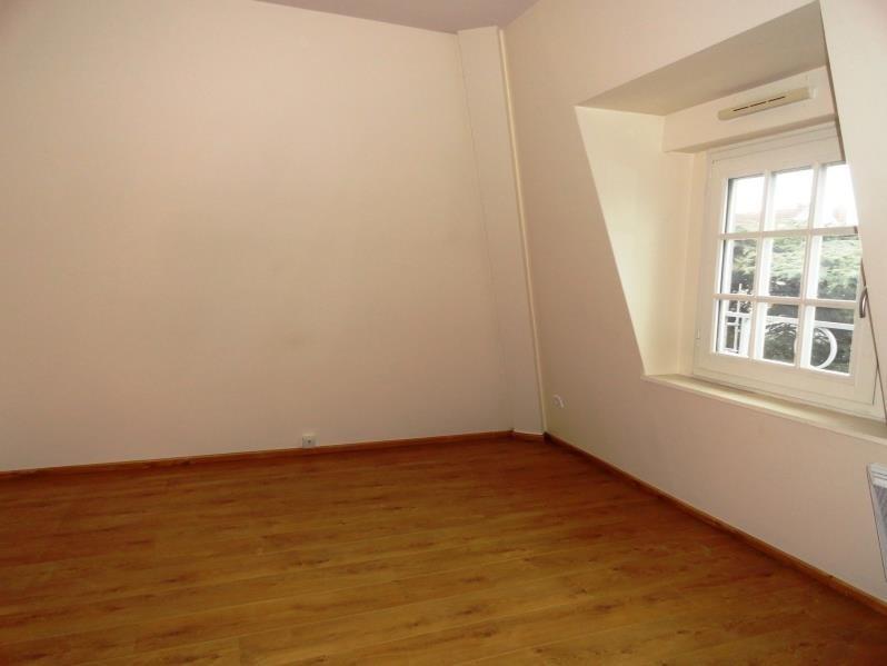 Alquiler  apartamento St germain en laye 2072€ CC - Fotografía 8