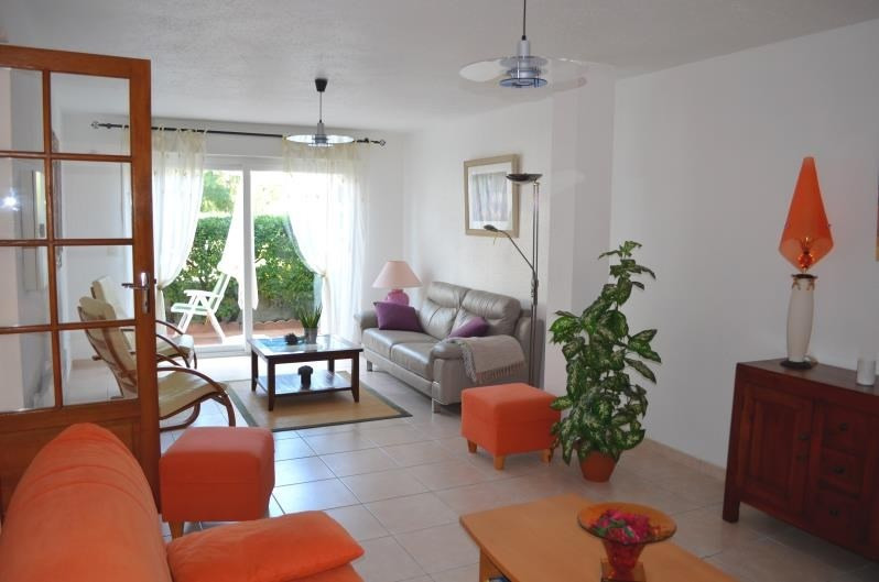 Sale apartment Bidart 356 000€ - Picture 2