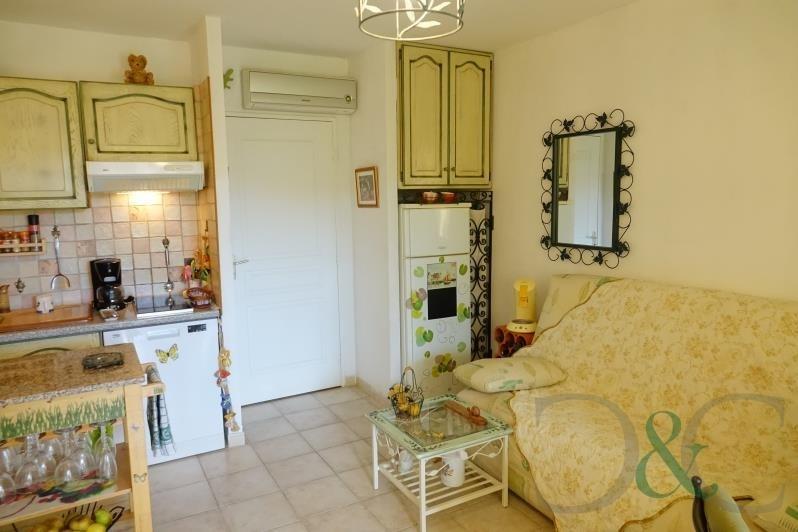 Vente appartement Le lavandou 189000€ - Photo 8