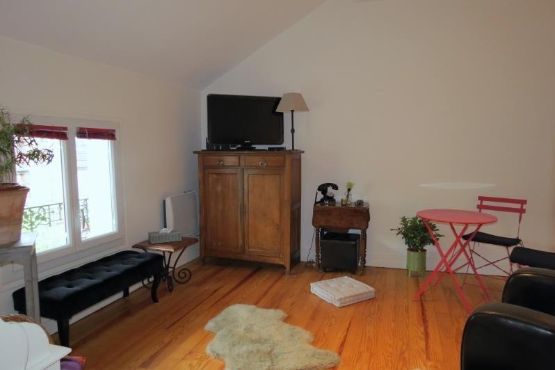 Vente appartement St leu la foret 128000€ - Photo 5