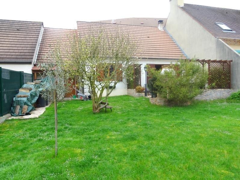Venta  casa Chambly 282000€ - Fotografía 2