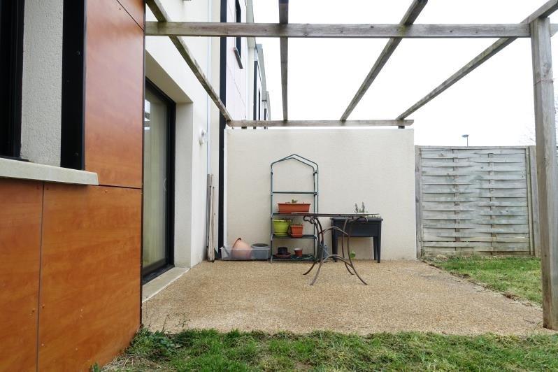 Sale house / villa Brest 199000€ - Picture 2
