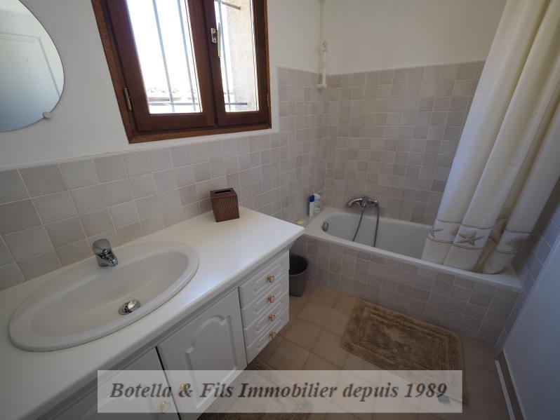 Immobile residenziali di prestigio casa Uzes 590000€ - Fotografia 17