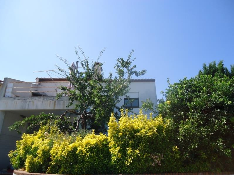Sale house / villa Ceret 318 000€ - Picture 3