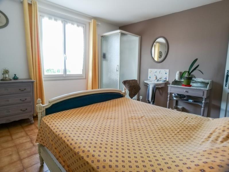 Vente maison / villa Brue auriac 449000€ - Photo 6