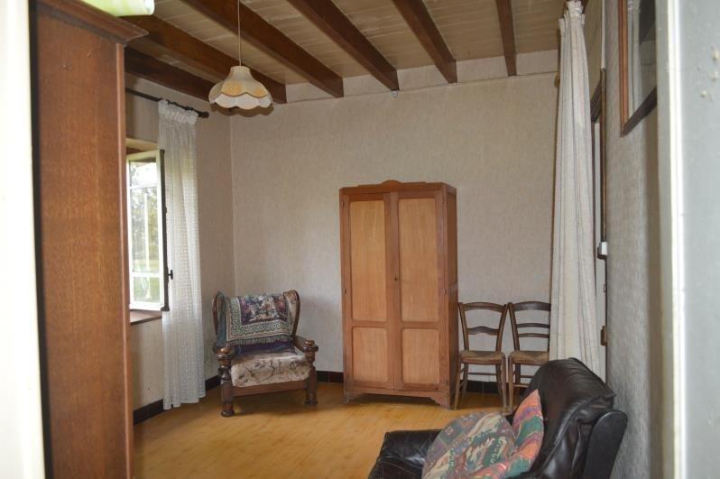 Sale house / villa Mauvezin 230000€ - Picture 3