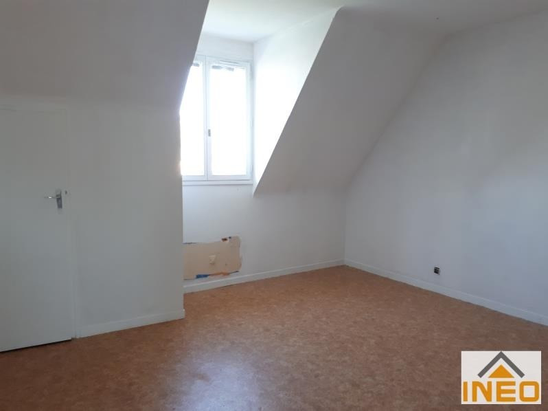 Vente maison / villa Romille 229 900€ - Photo 8
