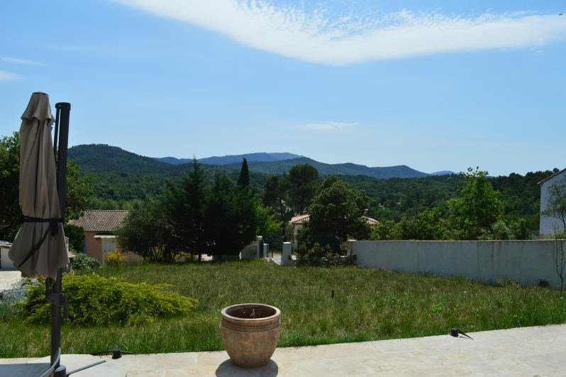 Sale house / villa Tourves 490 000€ - Picture 9