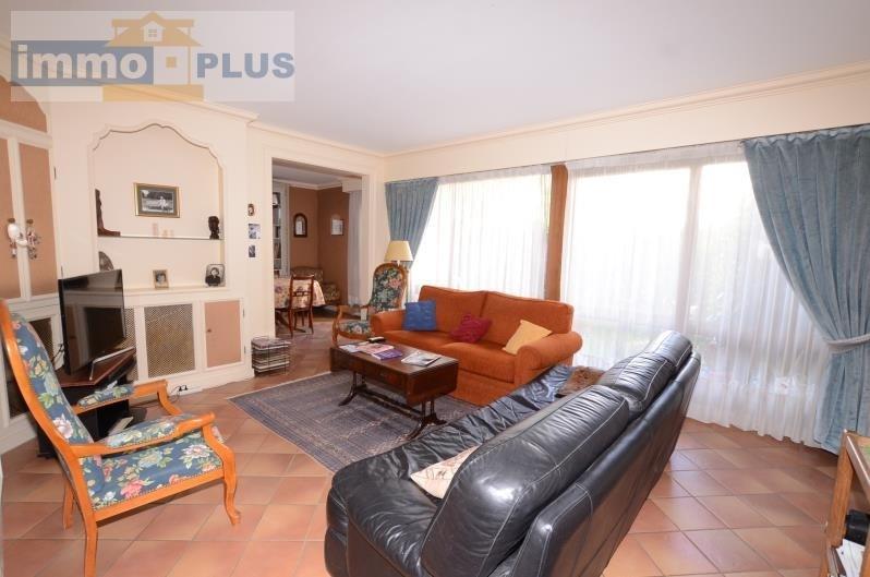 Revenda apartamento Bois d'arcy 295050€ - Fotografia 2