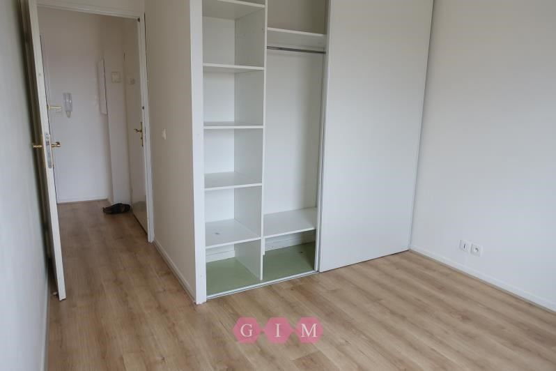 Location appartement Chanteloup les vignes 645€ CC - Photo 5