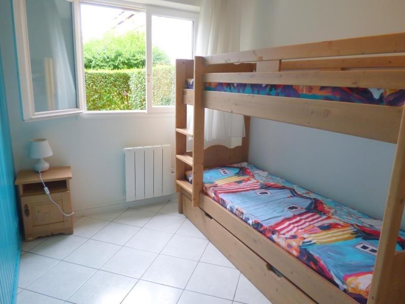 Venta  apartamento Villers sur mer 97000€ - Fotografía 5