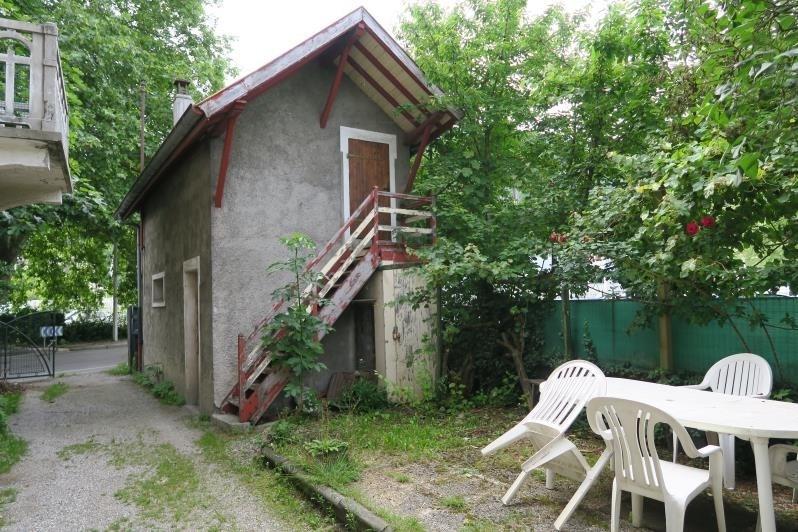 Sale house / villa Annecy 414000€ - Picture 8