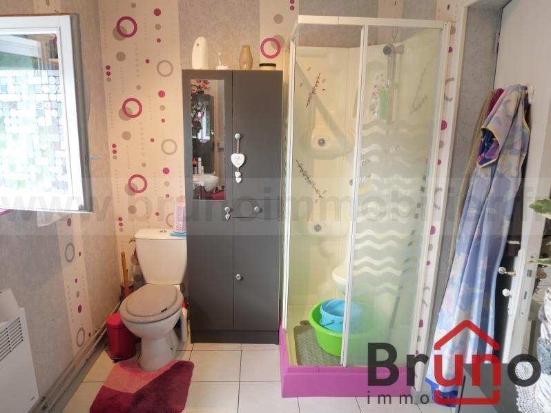 Sale house / villa Vron 149000€ - Picture 6
