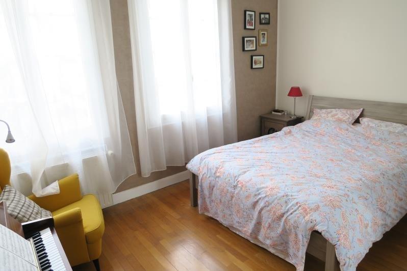 Vente maison / villa Verrieres le buisson 735000€ - Photo 5