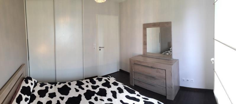 Sale apartment Bidart 205200€ - Picture 3