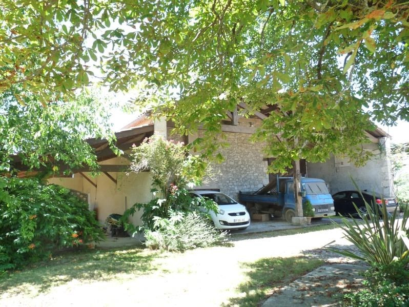 Vente maison / villa Agen 399 000€ - Photo 7