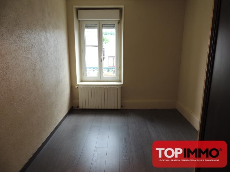 Location appartement Baccarat 450€ CC - Photo 5