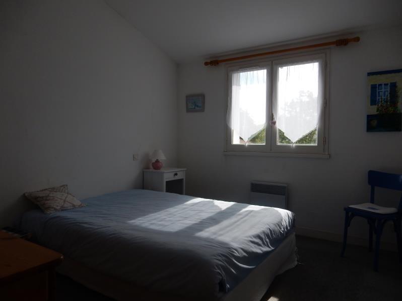Vente maison / villa St pierre d oleron 293000€ - Photo 10