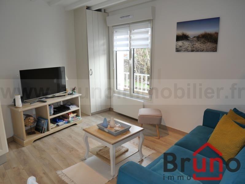 Sale apartment Le crotoy 254900€ - Picture 5