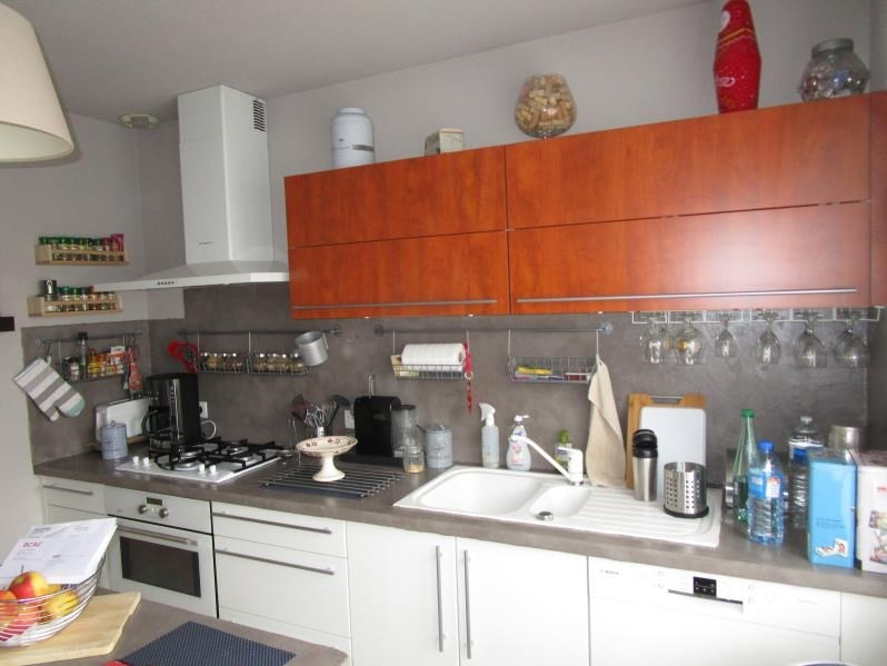 Location maison / villa Niort 750€ CC - Photo 2