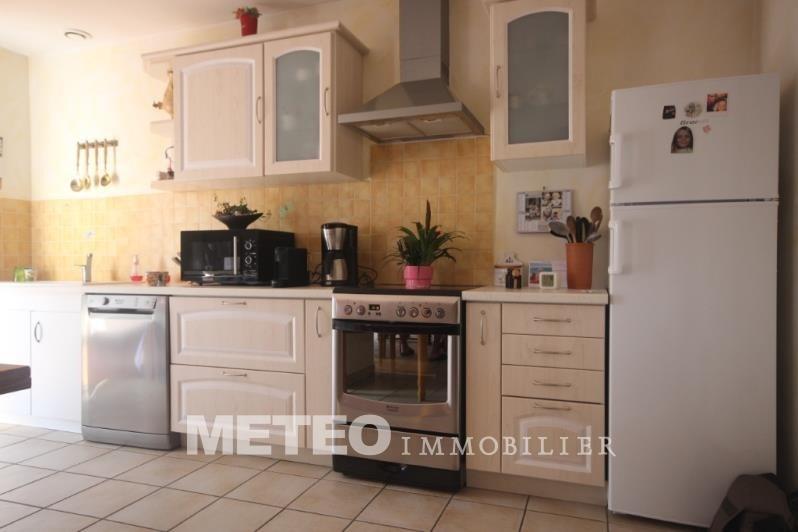 Life annuity house / villa St hilaire de riez 206775€ - Picture 7