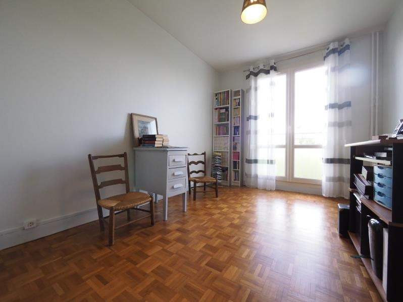 Vente appartement Bois d'arcy 164500€ - Photo 6