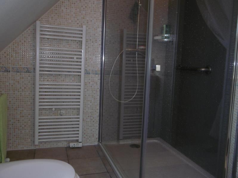 Vente maison / villa Angervilliers 345000€ - Photo 8