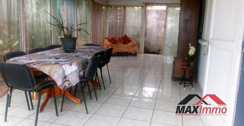 Vente maison / villa St joseph 180000€ - Photo 2