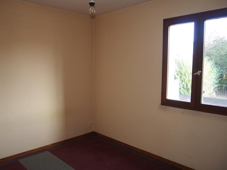 Verkauf haus Vendenheim 294000€ - Fotografie 8