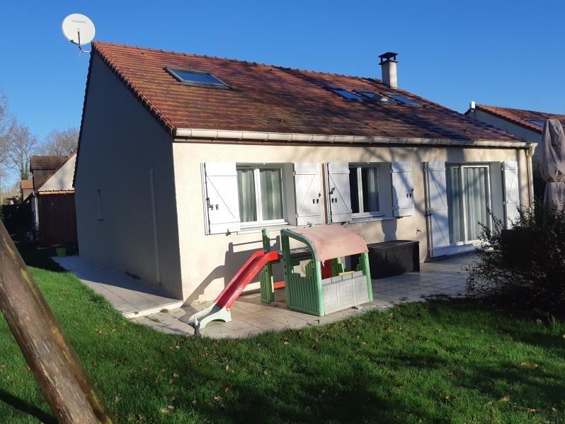 Vente maison / villa Triel sur seine 468000€ - Photo 1