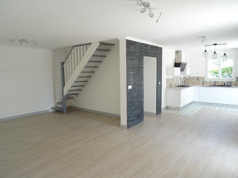 Vente maison / villa Lignan sur orb 399000€ - Photo 3