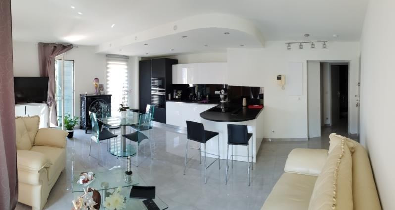 Vente appartement Sanary sur mer 525 000€ - Photo 1