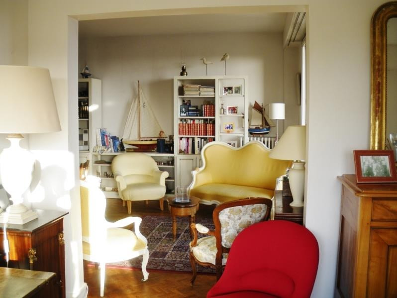 Vente appartement Angers 233200€ - Photo 6