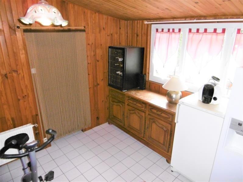 Sale house / villa Sarcelles 279000€ - Picture 7
