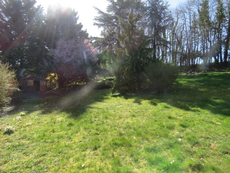 Sale house / villa Montoire sur le loir 126500€ - Picture 3