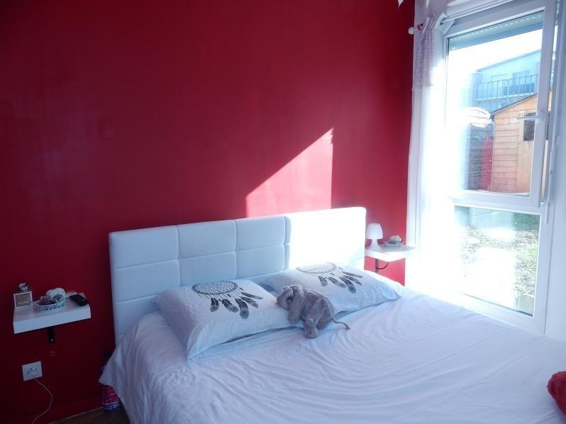 Vente de prestige appartement Sarcelles 222000€ - Photo 7