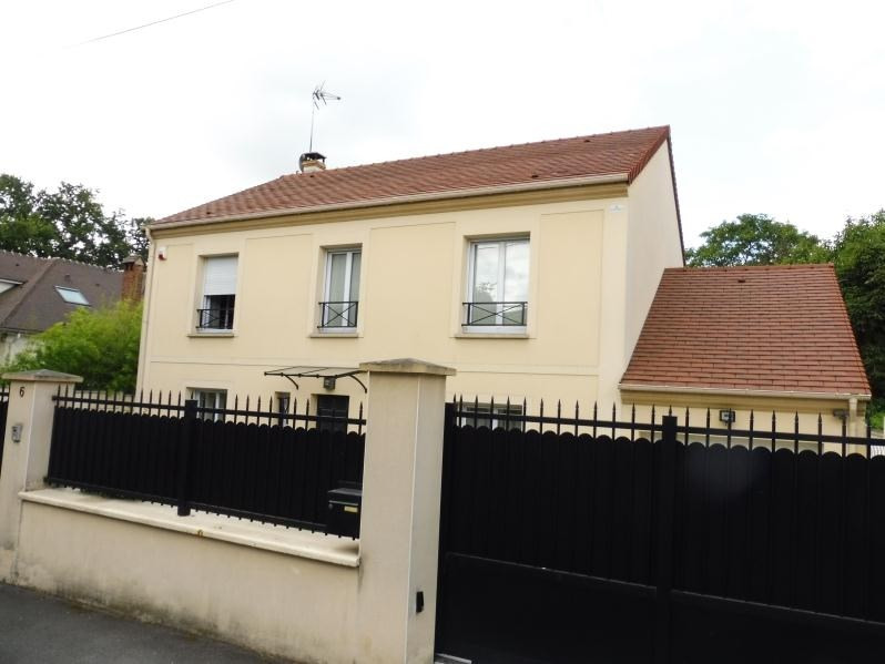 Vente maison / villa Villemomble 729 000€ - Photo 3