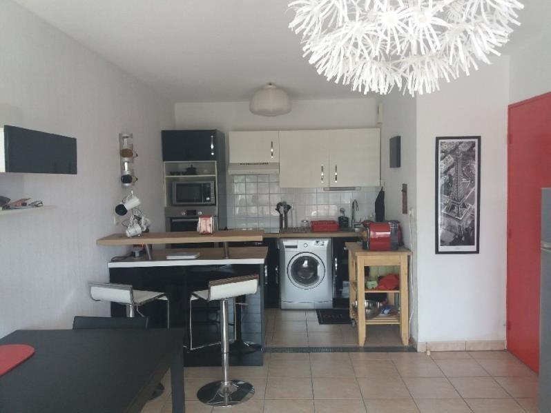 Rental apartment Cenon 695€ CC - Picture 2
