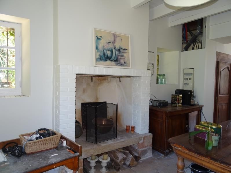 Revenda residencial de prestígio casa Guerande 1199000€ - Fotografia 5
