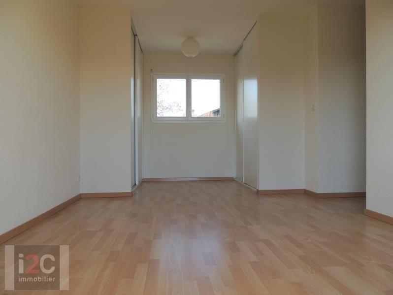 Sale house / villa Ornex 675000€ - Picture 6