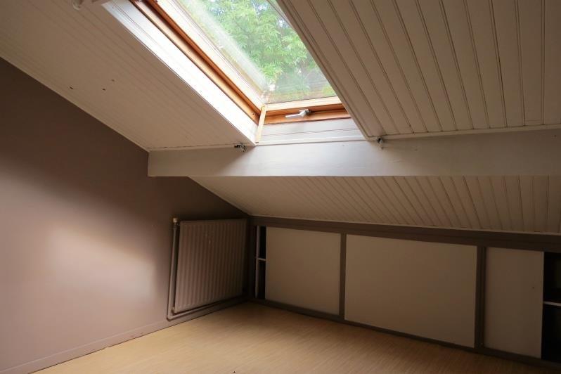 Vente maison / villa St leu la foret 410000€ - Photo 11