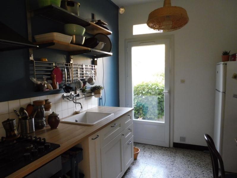 Sale house / villa Les pavillons sous bois 289000€ - Picture 12