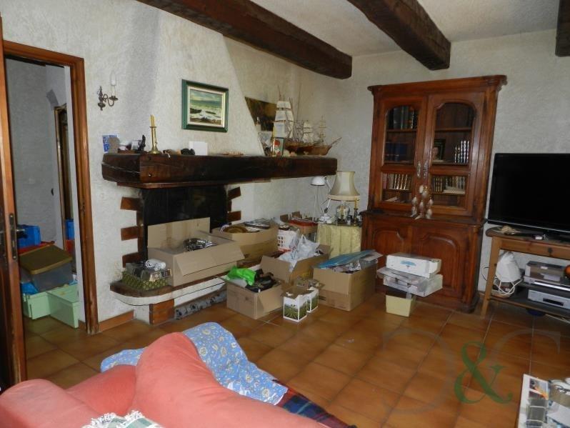 Sale house / villa Bormes les mimosas 330000€ - Picture 4