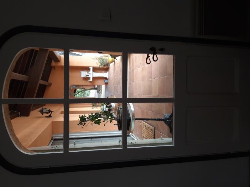 Vente de prestige maison / villa Rousset 975000€ - Photo 3